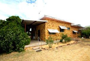 101 Deeks Road, Werris Creek, NSW 2341