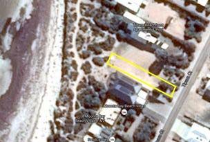 Lot 191 Tipara Court, Moonta Bay, SA 5558
