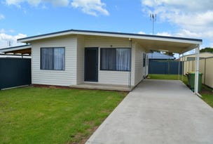 32 Danbury Ave, Gorokan, NSW 2263