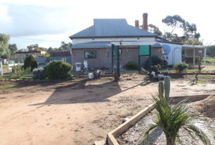 69 Laura Blocks Road, Laura, SA 5480