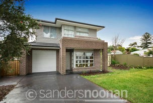 16 Anderson Road, Mortdale, NSW 2223