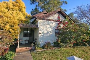 67 Mount View Road, Cessnock, NSW 2325