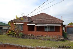 48 Australia Street, St Marys, NSW 2760