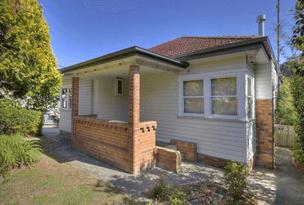 276 Park Avenue, Kotara, NSW 2289