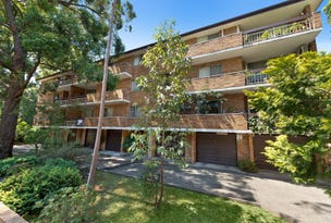 3/23-27 Ann Street, Wolli Creek, NSW 2205