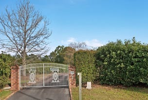 2 Brompton Close, Bolwarra Heights, NSW 2320