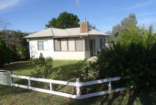 69 Phillip, Molong, NSW 2866