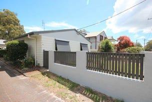 1/42 Meredith Ave, Lemon Tree Passage, NSW 2319