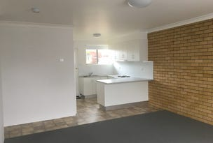 2/12 Wigan Avenue, Armidale, NSW 2350