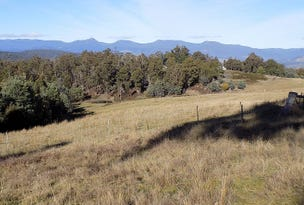 Lot 1, 1/32 Grahams Road, Black Hills, Tas 7140