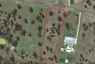 Lot17 Albert Joseph Dr, Laidley Heights, Qld 4341