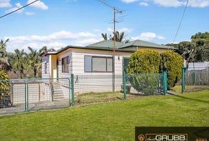 21 George Ave, Bulli, NSW 2516