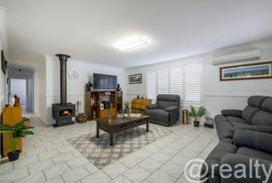 24 Olen Close, Wooli, NSW 2462