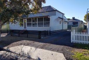 30A & 30B Mackenzie Street, Moree, NSW 2400