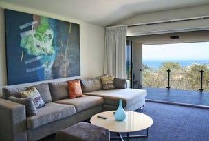 10 Oceanside Promenade, Mullaloo, WA 6027
