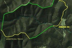 810 AMBYNE ROAD, Deddick Valley, Vic 3888