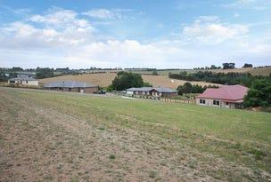 3 Warne Close, Nilma, Vic 3821