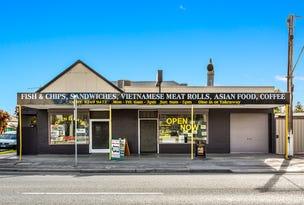 95 Victoria Road, Birkenhead, SA 5015