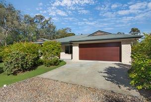 70 Boundary Rd, Gulmarrad, NSW 2463