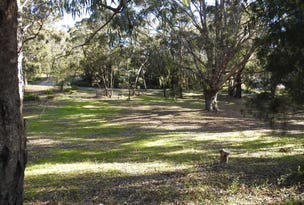 Lot 1 140 Stirling Road, Metung, Vic 3904