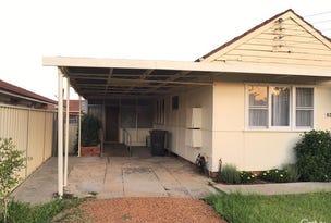 63A Gipps Street, Smithfield, NSW 2164