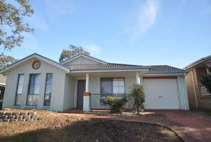 3 Waugh Close, Blue Haven, NSW 2262
