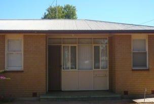 15 Ephgrave Street, Whyalla Stuart, SA 5608