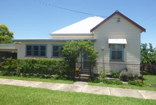 35 Adams Street, Coraki, NSW 2471