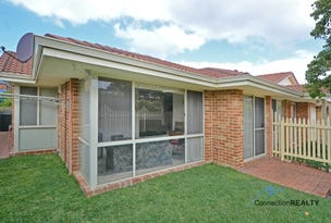 3/38 Golf Links Road, Middleton Beach, WA 6330