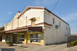 215 - 217 Dowling Street, Dungog, NSW 2420