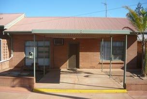 U2/18 Ward Street, Whyalla, SA 5600