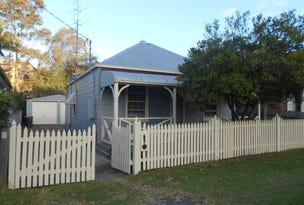 9 Robinson Street, Wollongong, NSW 2500