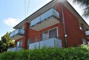 5/281 Livingstone Rd, Marrickville, NSW 2204
