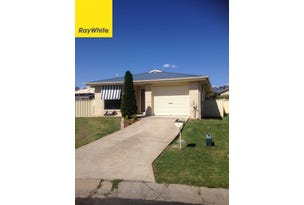 16 Libani Close, Inverell, NSW 2360