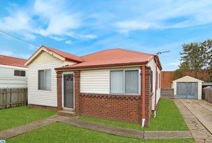 71 Kenny Street, Wollongong, NSW 2500