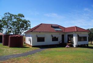 92 Borah Creek Rd, Quirindi, NSW 2343