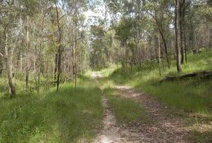 Lot 5 Long Gully Road, Drake, NSW 2469