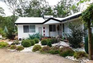 53 Lorna Court, Blackbutt, Qld 4306