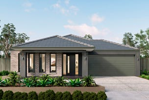 Lot 4 Taylor Street, Junee, NSW 2663