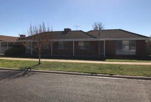 6 Thomas Wedge Drive, Wangaratta, Vic 3677