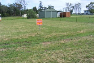 Lot 3, Johnson Street, Hivesville, Qld 4612