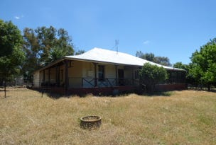 """""""Rosedawn"""" 14 Noongal Road, Harden, NSW 2587"""