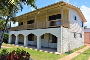 37 Ocean St, Burnett Heads, Qld 4670