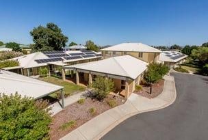33 Mardross Court, North Albury, NSW 2640