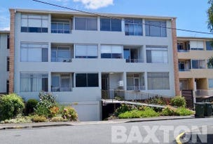 20/13 Battery Square, Battery Point, Tas 7004