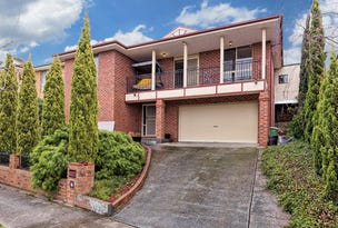 9 Daffodil Court, Endeavour Hills, Vic 3802