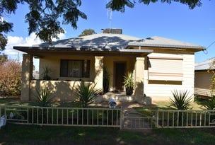 19 Mitchell Street, Parkes, NSW 2870
