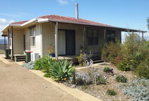 10 Killoran Street, Port Germein, SA 5495