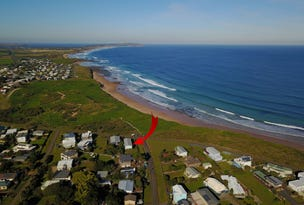 98 THE ESPLANADE, Surf Beach, Vic 3922