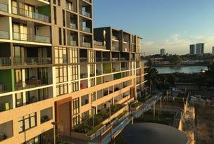 B7.5/6-10 Nancarrow Avenue, Meadowbank, NSW 2114